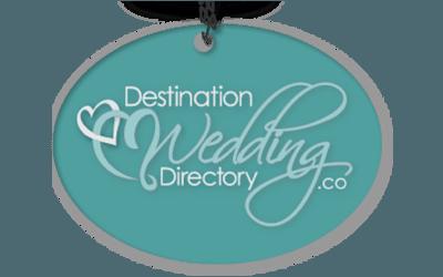 weddingdirectory glam events